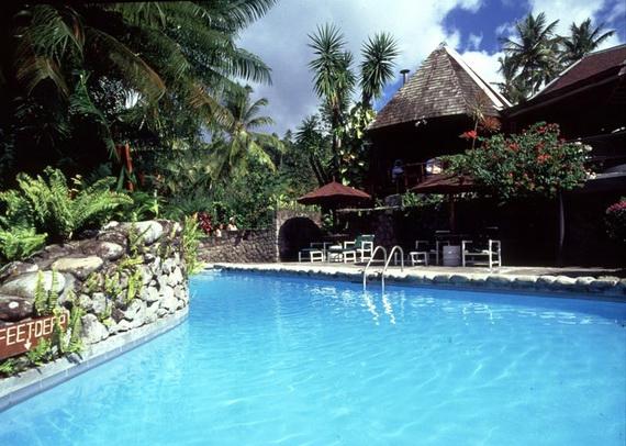 курорт на Карибском море10 (570x406, 185Kb)