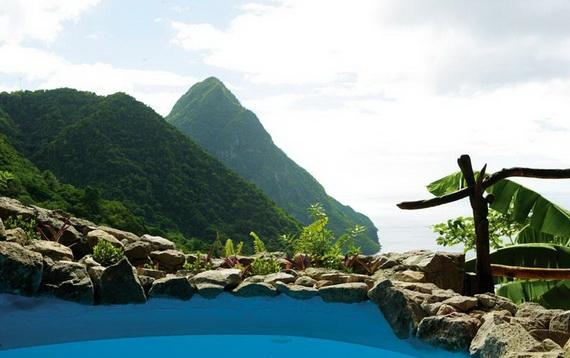 курорт на Карибском море15 (570x358, 117Kb)