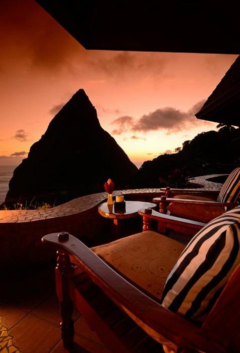курорт на Карибском море17 (476x700, 161Kb)