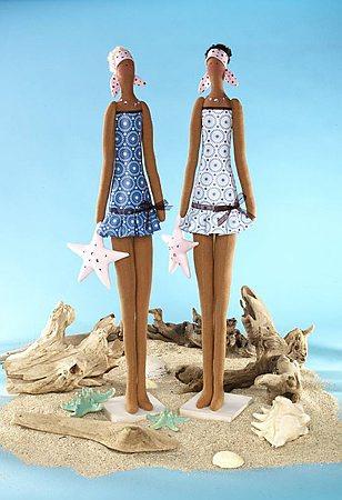 Готовые-куклы-Тильда (308x450, 63Kb)