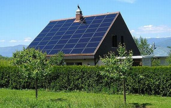 570x360-images-stories2-417-house-solar-panels (570x360, 62Kb)