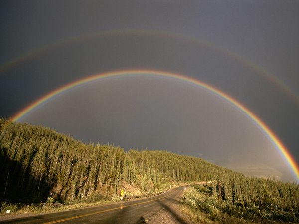 alaska-rainbow-gehman_1313_600x450 (600x450, 34Kb)