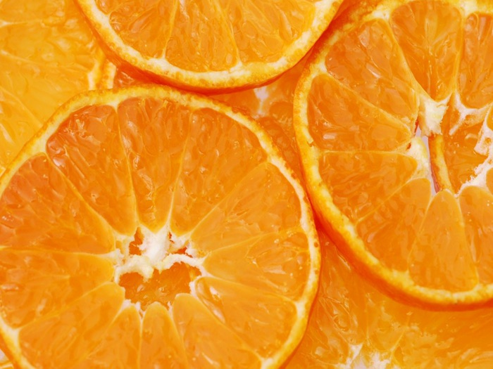 Orange_slices (700x525, 92Kb)