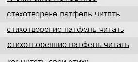 683232_kpz55 (284x128, 9Kb)