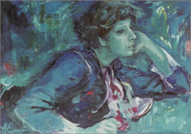 4514961_cvetaeva_lubyashaya_portret (648x453, 56Kb)