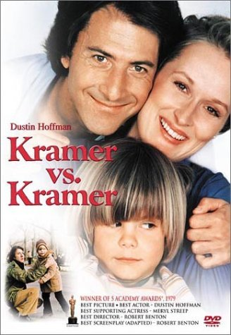 Kramer_vs__Kramer_movie (328x475, 41Kb)