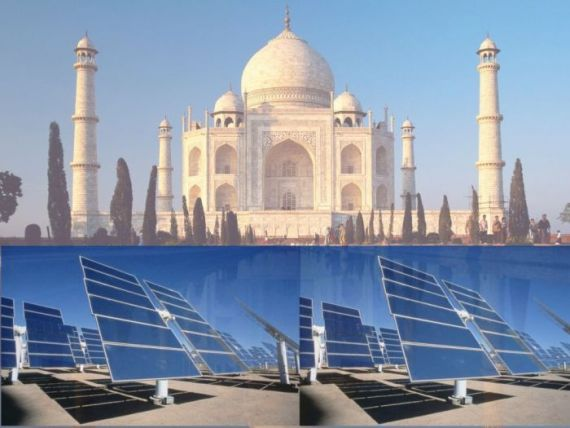570x428-images-stories2-478-indian_solar-Taj-Mahal-Solar-Panels (570x428, 38Kb)