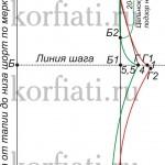 115-150x150 (150x150, 7Kb)