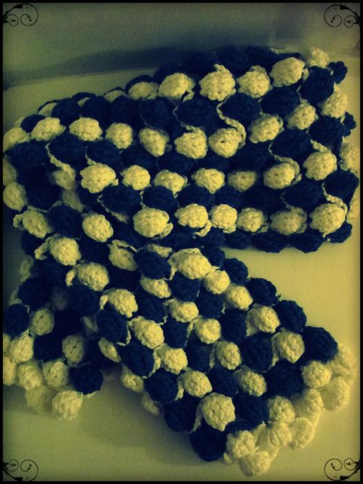 шарф (525x700, 155Kb)