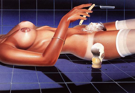 soap (575x399, 50Kb)