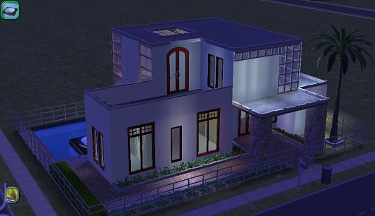 Sims 2012-03-23 11-39-23-82 (530x306, 341Kb)