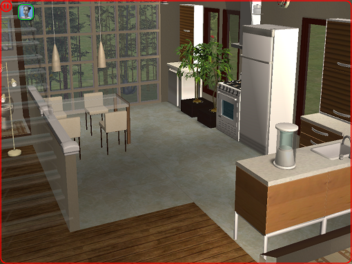 Sims2EP2 2012-03-28 02-16-53-87 (510x382, 368Kb)