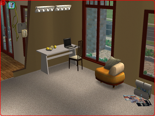 Sims 2012-03-23 11-39-23-82 (510x382, 407Kb)