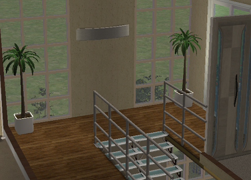Sims2EP2 2012-03-13 20-09-42-48 (510x365, 349Kb)