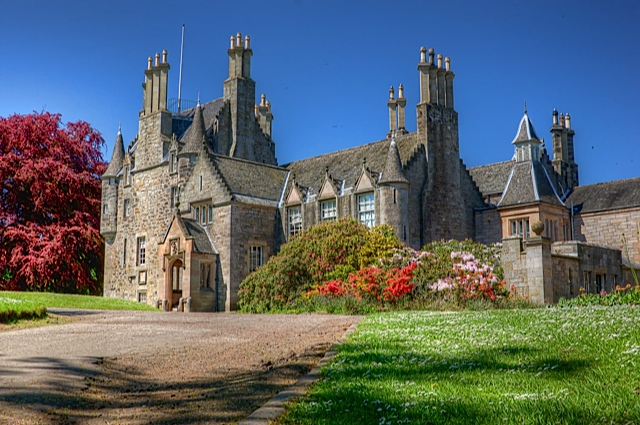 Lauriston-Castle-1-1 (640x425, 162Kb)