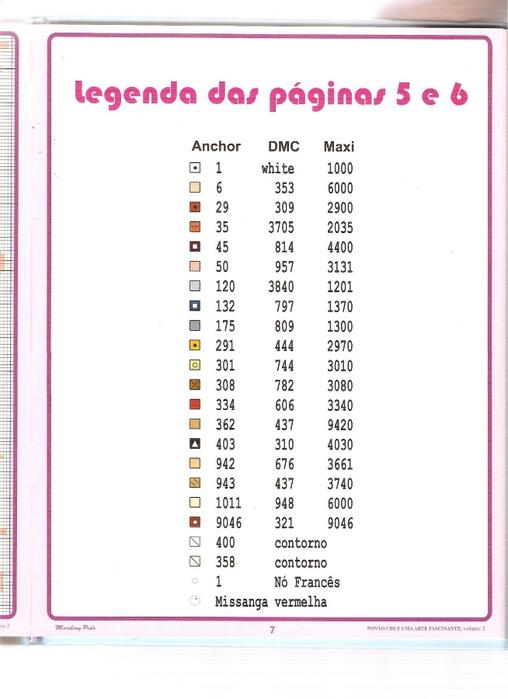 boneca 001 (508x700, 145Kb)
