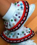 Превью socks 17 (467x576, 120Kb)
