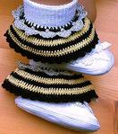 Превью socks 19 (509x576, 122Kb)