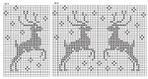 ������ 10-diag2 (600x317, 159Kb)