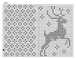 Превью 14-diag (500x390, 158Kb)