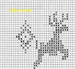 Превью elniu_schema6 (576x530, 119Kb)