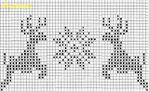 Превью elniu_schema6-2 (640x391, 113Kb)