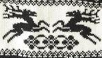 ������ megztinis su elniais5_4 (612x348, 75Kb)