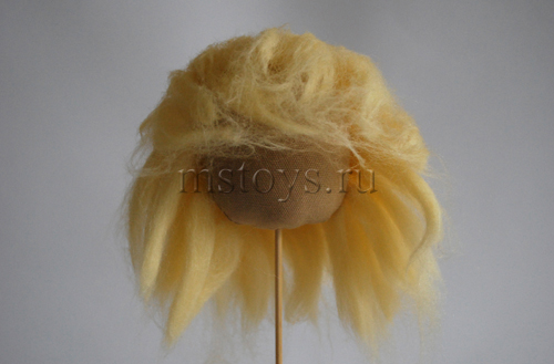 волосы-для-куклы-мк_6 (500x329, 118Kb)