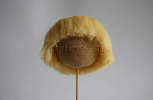 волосы-для-куклы-мк_10 (500x329, 105Kb)