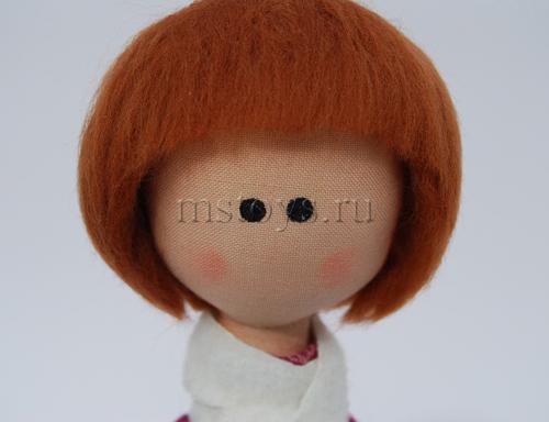волосы-для-куклы-мк_16 (500x384, 142Kb)