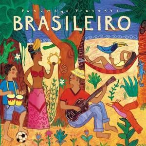brazilero-300x300 (300x300, 48Kb)