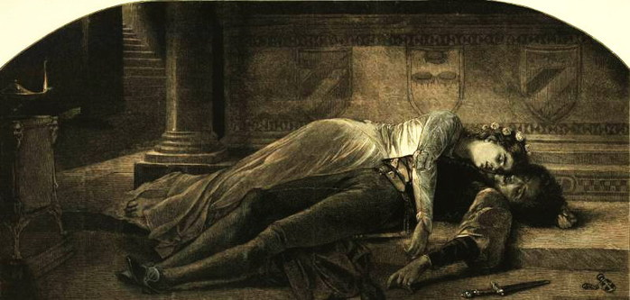 James Bertrand - Ромео и Джульетта (700x333, 65Kb)