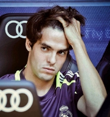 1348801653_kaka (222x236, 51Kb)