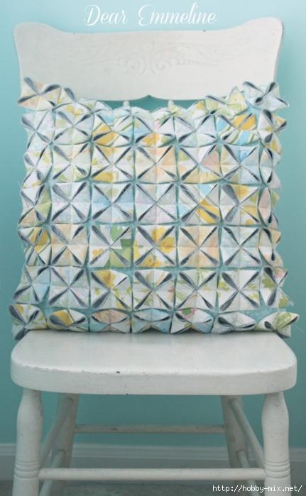 origami4 (431x700, 216Kb)