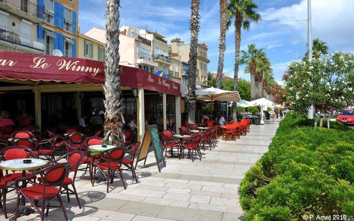 France Saint Tropez 6 (700x437, 103Kb)