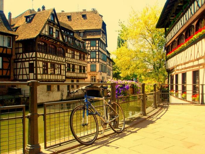 France Strasbourg (700x525, 349Kb)