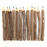 Превью pencils-300x300 (300x300, 26Kb)