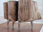 ������ tree-trunk-tables-3 (537x399, 54Kb)