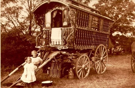 wagon (443x291, 148Kb)