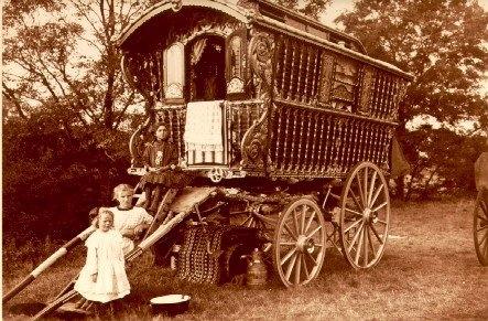 wagon (443x291, 148Kb)