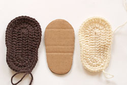 crochet_booties2_resize2 (250x167, 29Kb)