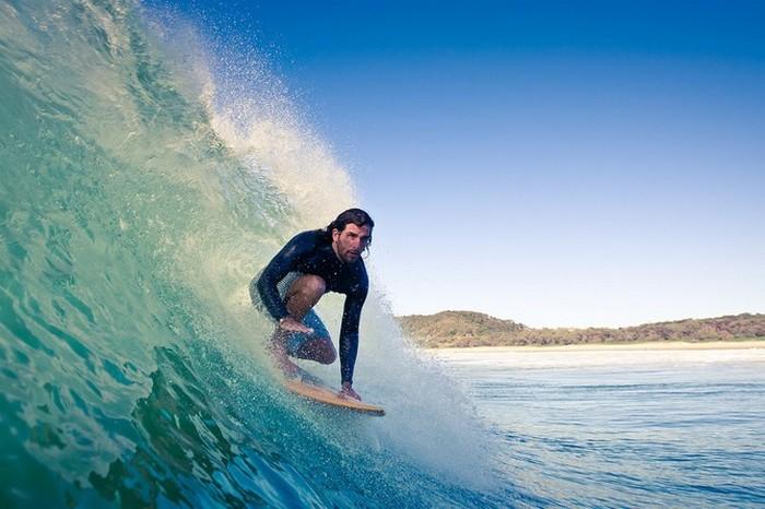 Красивые фотографии серферов от Alex Frings 1 (700x466, 83Kb)