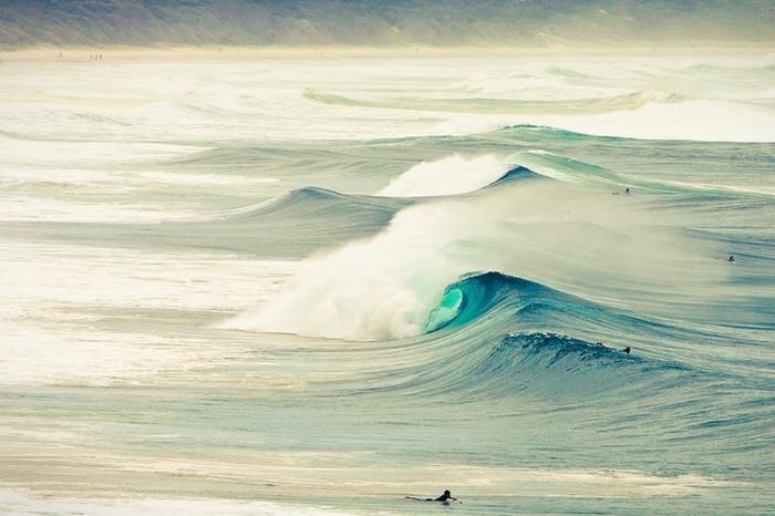 Красивые фотографии серферов от Alex Frings 7 (700x466, 76Kb)