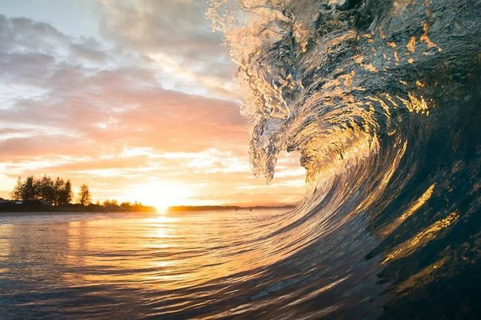 Красивые фотографии серферов от Alex Frings 11 (700x466, 106Kb)