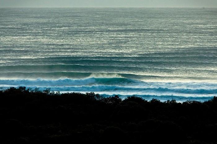 Красивые фотографии серферов от Alex Frings 23 (700x466, 87Kb)