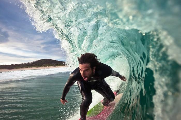 Красивые фотографии серферов от Alex Frings 29 (700x466, 93Kb)