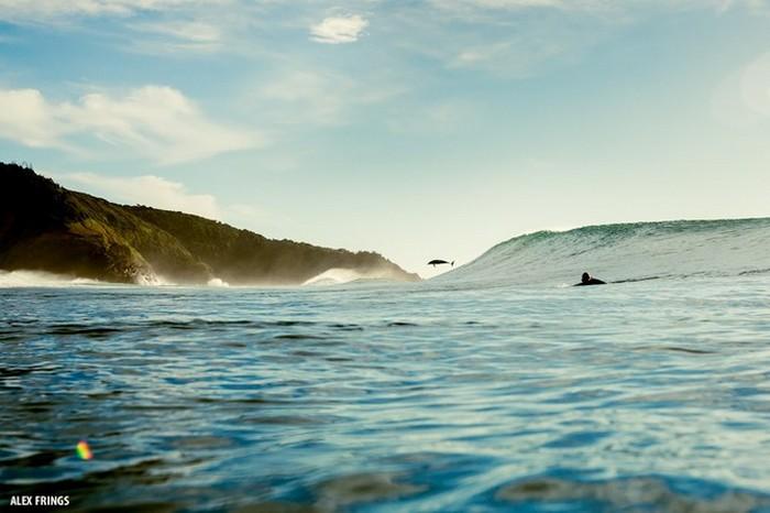 Красивые фотографии серферов от Alex Frings 39 (700x466, 65Kb)