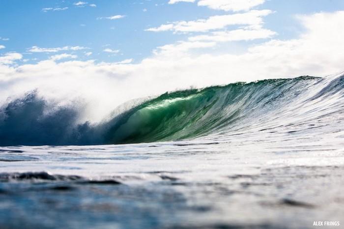 Красивые фотографии серферов от Alex Frings 41 (700x466, 66Kb)