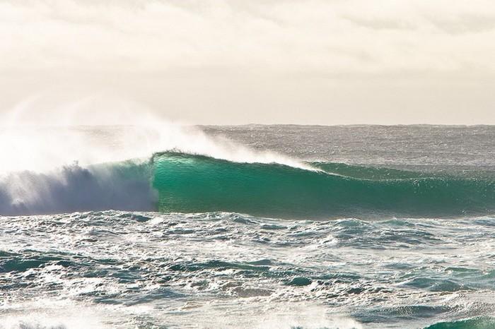 Красивые фотографии серферов от Alex Frings 43 (700x466, 90Kb)