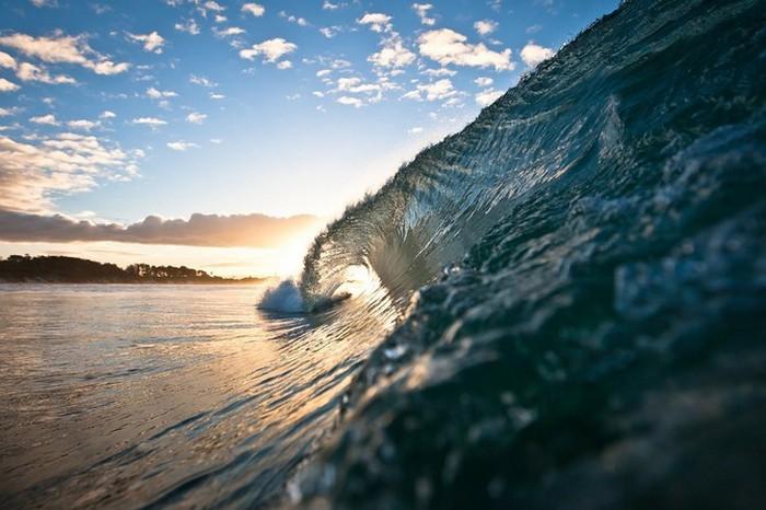 Красивые фотографии серферов от Alex Frings 47 (700x466, 85Kb)